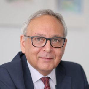Filippo Schimenti