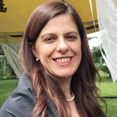 Sonia Deho'