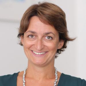 Greta Lazzarini
