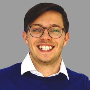 Alessandro Ragni