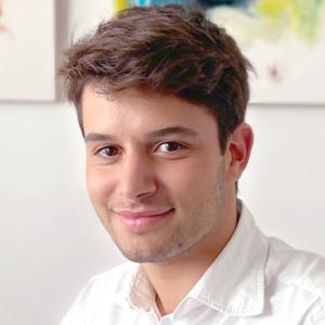 Cesare Pezzini